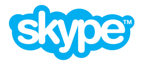 Add me to Skype