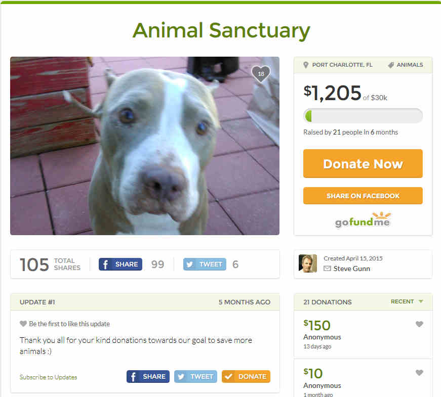 animal_sanctuary