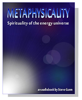 metaphysicality_small